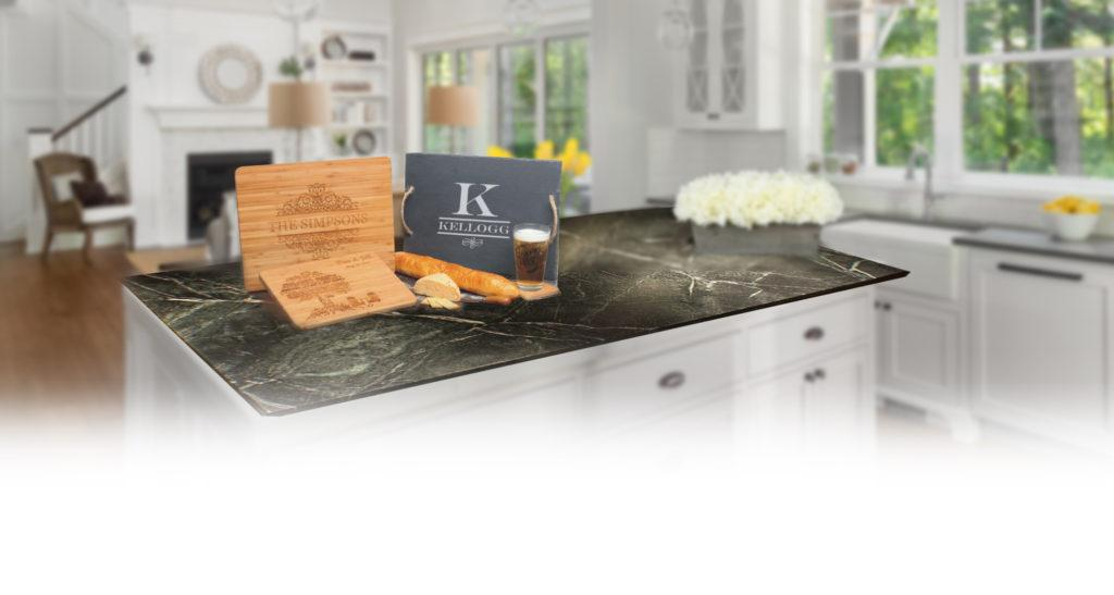personalized cutting boards 12