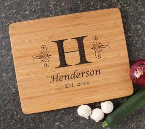 Cutting-Board-Personalization