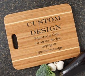Personalized-cutting-boards-engraved