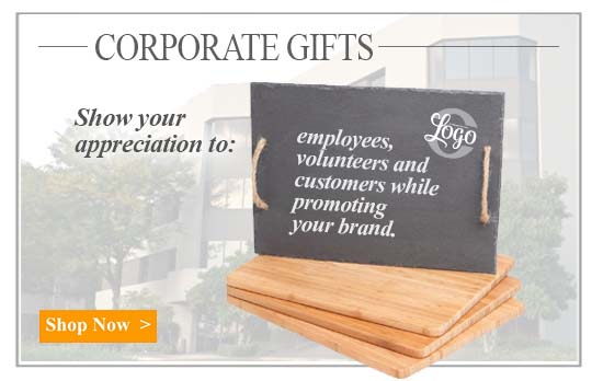 Custom-Corporate-Gifts-Personalized-Cutting-Boards