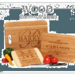 Custom-Personalized-Cutting-Boards