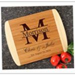 Engraved Executive Gifts