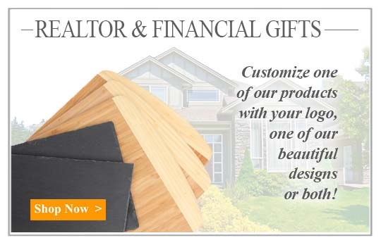 Realtor-Broker-Gifts-Personalized-Cutting-Boards