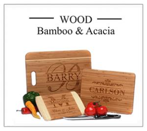 Wood-Engraved-Cutting-Board