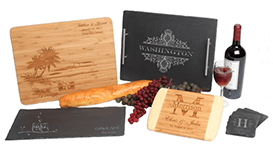custom-engraved-cutting-boards best