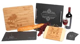 custom-engraved-cutting-boards best