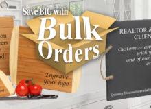 personalized-cutting-board bulk