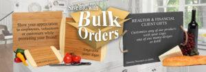 personalized-cutting-board bulk