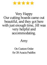 personalized-cutting-boards-testimonials-bulk-order