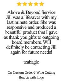 personalized-wood-cutting-boards-testimonials-Bulk