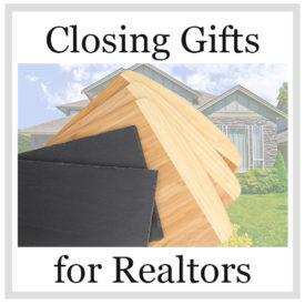 personlaized-cutting-boards-realtor-gift