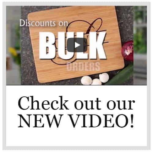 personlaized-cuttingboards-Video