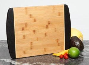 63aab26462a48 Personalized Cutting Boards · 2 Tone Cutting Board 15 x 11 · NEW! Starting  at  42.95